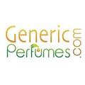 Generic Perfumes Store (@genericperfumesstore) Avatar