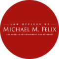Law Offices of Michael M. Felix (@michaelfelix) Avatar