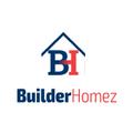builderhomez (@builderhomez) Avatar