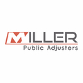 Miller Public Adjusters (@millerpublic) Avatar