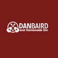 Dan Baird and Homemade Sin (@danbairdandhomemadesin) Avatar