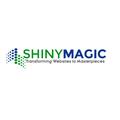 Shiny Magic (@shinymagic) Avatar