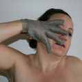 Paula de Red (@pauladered) Avatar