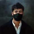 Muhammd Hassan (@visualsofmh) Avatar