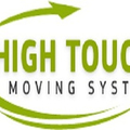 High Touch Moving (@highmovingny) Avatar