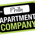 The Philly Apartment Company (@thephillyapartmentco) Avatar