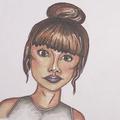 (@misssugarcubes) Avatar