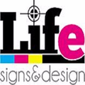 (@lifesignsdesign) Avatar