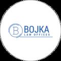 Bojka Law Offices (@bojkalaw) Avatar