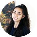 Angeline Chen (@angelinecc) Avatar