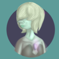 Niel (@niely) Avatar