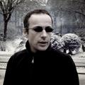 Phil Jarry (@philjarry) Avatar