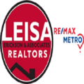 Leisa Erickson & Associate RE/MAX METRO (@leisaerickson) Avatar