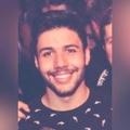 Bruno (@brunomoraes) Avatar