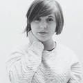 Iris Schwarz (@irisschwarz) Avatar