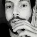 Franz Michael Kind (@frantzmichaelkind) Avatar