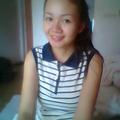 Norah Khiaoprakhon (@khiaoprakhon365) Avatar