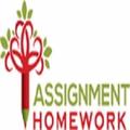 Assignment Homework (@assignmenthomework) Avatar
