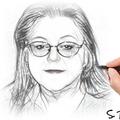 Susan Hollon (@shollon) Avatar