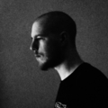 Jason Lowder (@jasonlowder-project) Avatar