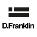 DFranklin (@dfranklincreation) Avatar
