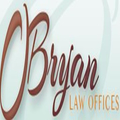 O'Bryan Law Offices (@obryanlawoffice) Avatar