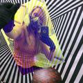 Alicia Quimb (@ilovehavingeyes) Avatar