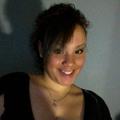 Jessica Reyes (@jessicareyes) Avatar