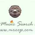 mroopmusic (@mroopmusic) Avatar