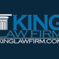 King Law Firm (@kinglawfirmnc) Avatar