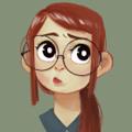Lisa Mer (@lisamerkl) Avatar