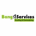 Bang It Services (@bangitservices) Avatar