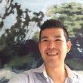 Sean Yang (@countryang) Avatar