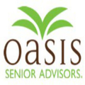 Oasis Senior Advisors Coastal OC (@coastaloc) Avatar