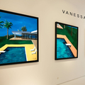 Vanessa Peka (@vanessapeka) Avatar