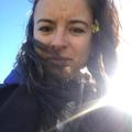 Jessie creighton (@shroomymushrooms) Avatar
