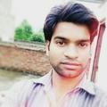 Surya Kamal (@suryakamal) Avatar