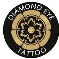 Diamond Eye Tattoo (@diamondeyetattoo) Avatar