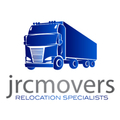 JRC Movers (@jerrycrawley) Avatar