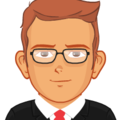 Jacob (@jacobflap) Avatar