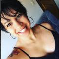 Lidia (@lidiane) Avatar