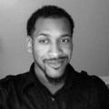 Reginald Gale (@galereginald) Avatar