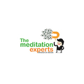 The Meditation Experts (@themeditation) Avatar