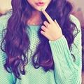 SuzzukaYang (@suzzukayang) Avatar