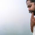 arun narayanan (@arunnarayanan2020) Avatar