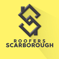 Roofers Scarborough (@roofersscarborough) Avatar