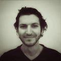 CharlieJoe Martin (@charliejoeart) Avatar