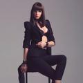 Natalie Gioia (@nataliegioia) Avatar