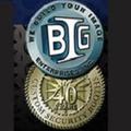 B.I.G. Enterprises (@bigenterprises) Avatar