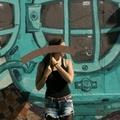 Ana (@anuvski) Avatar